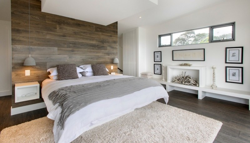 ideas for decorating the bedroom