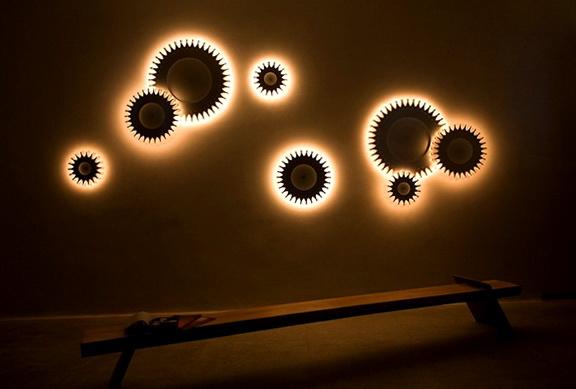 1-beautiful-fixtures-schproket-lighting-system
