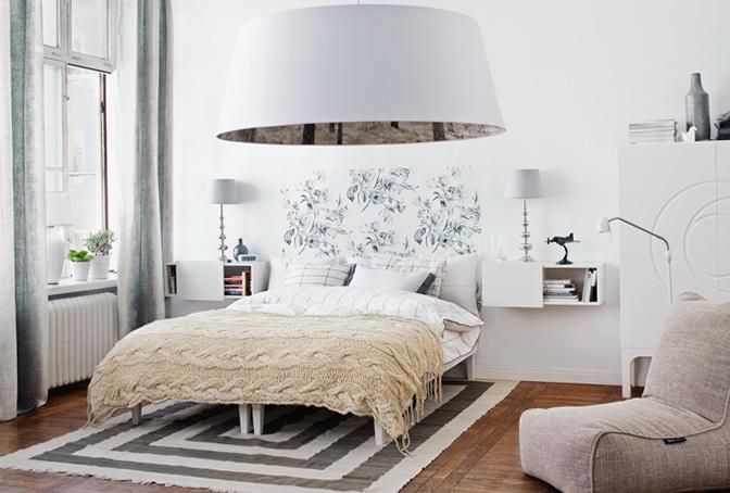 1-beautiful-interiors-sweden-anna-cardel