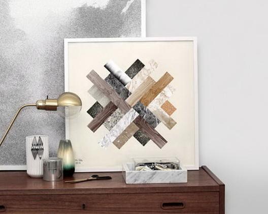 1-bright-prints-canvas-christina-krogh