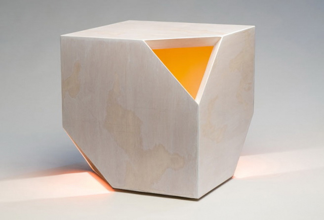 1-coffee-table-light-nugget-hollow-huxhux-design