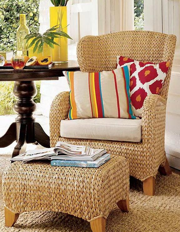 1-comfortable-beautiful-wicker-furniture