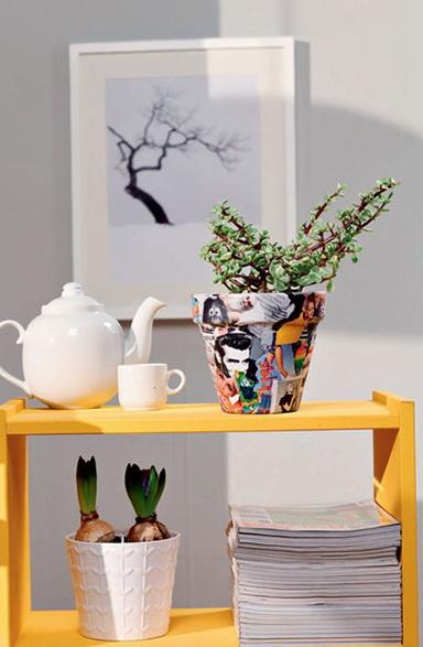1-decorate-flower-pot-hands