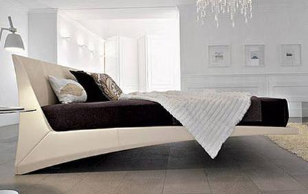 1-floating-bed-dylan