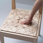 """Funny Design chairs """"Squishy"""""""