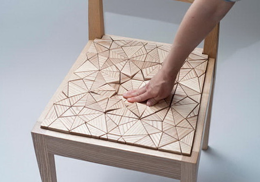 1-funny-design-chairs-squishy