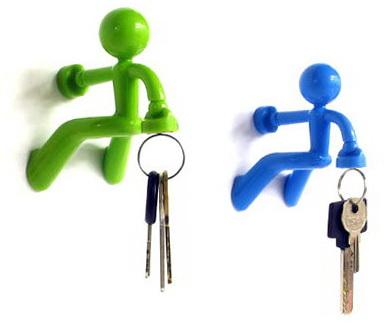 1-funny-hanger-keys