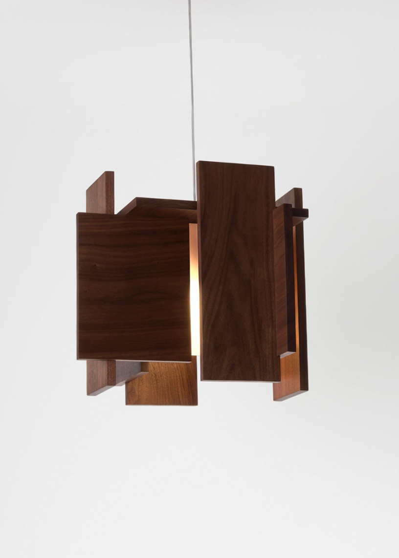 1-lamps-dark