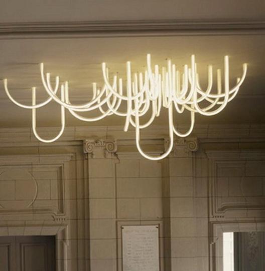 1-led-chandelier-ropes