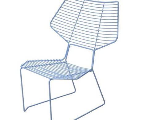 1-summer-cottages-chair-metal-frame