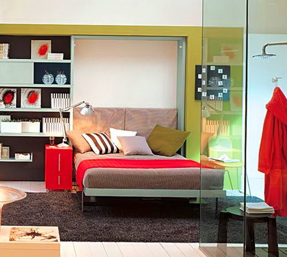 1-table-bed-solution-small-apartment