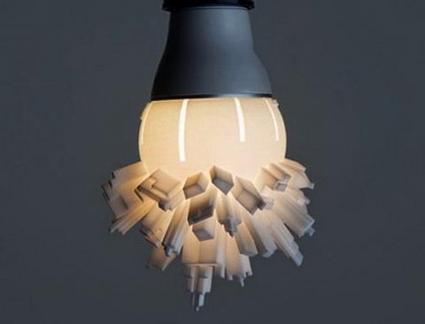3-soft light
