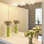 Modern Bathroom Lighting To Transform your Powder Room
