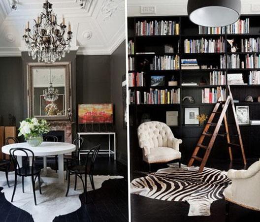 1-Beautiful home in Melbourne
