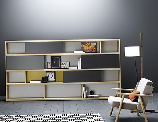 1-beautiful-furniture-studio-treku