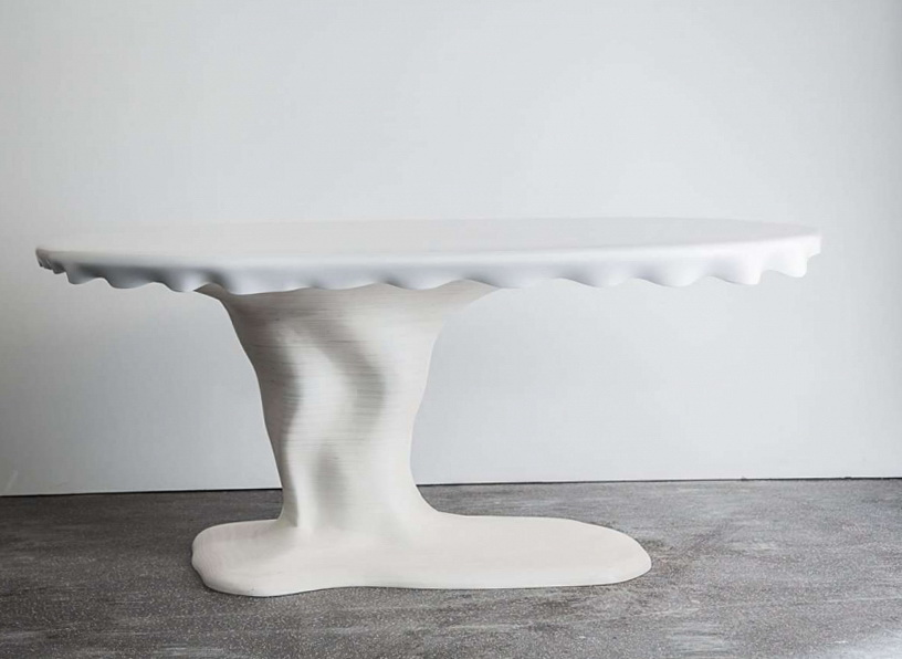 1-beautiful-white-table-melted-snow