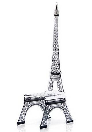 1-chair-form-eiffel-tower