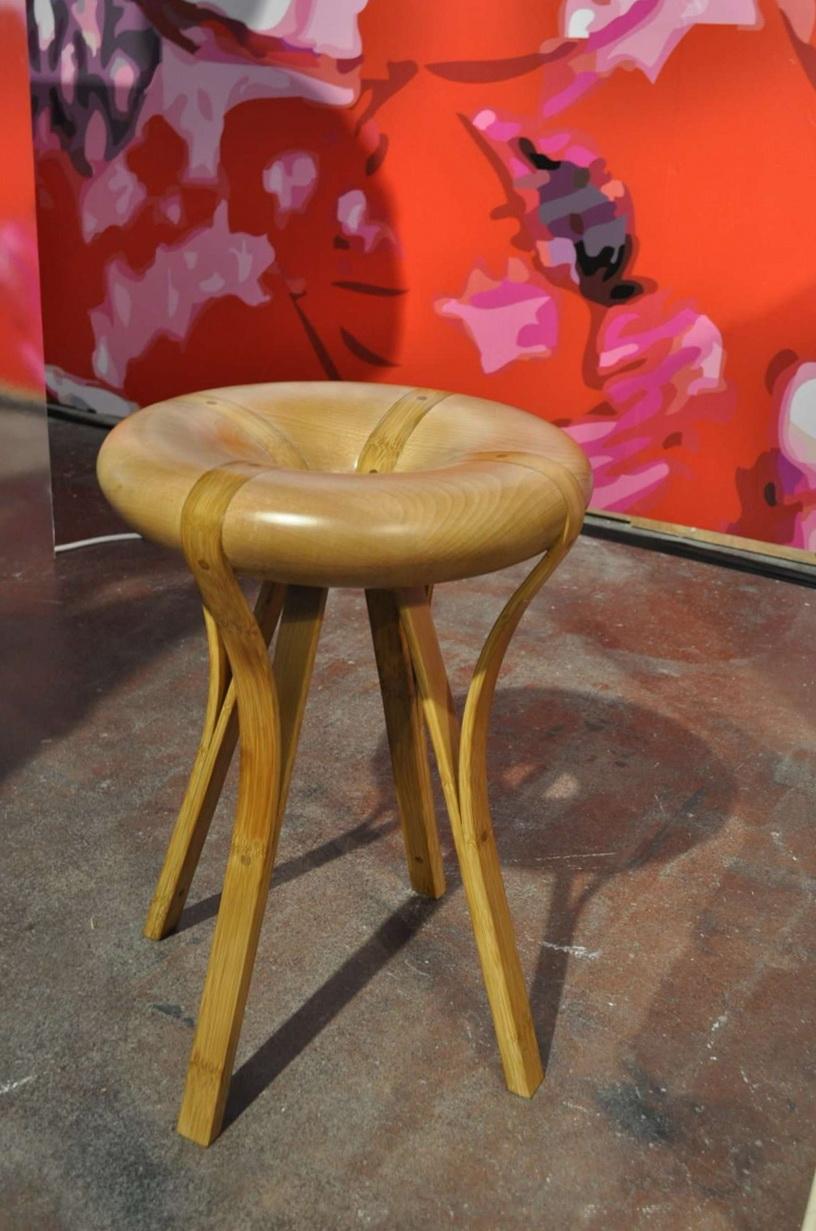 1-elegant-stool-designer-taiwan