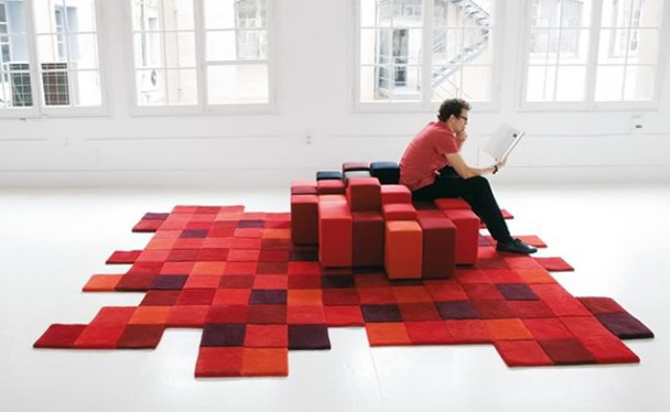 1-fluffy-fun-carpets-interior