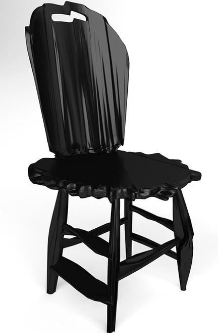 1-glamorous-black-chairs