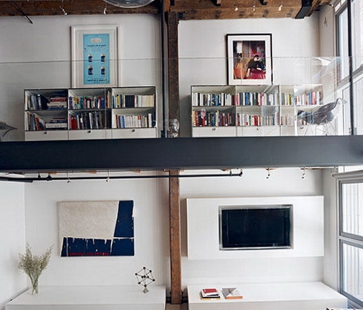 1-interesting-style-loft-san-francisco