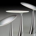 Metal Halide Lamp from QisDesign
