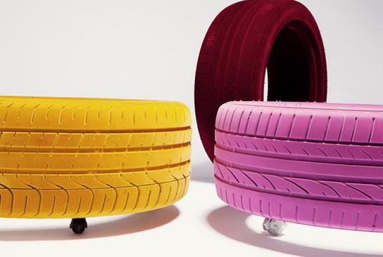 1-table-tire-tavomatico-studio