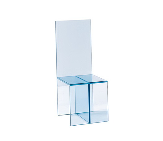 1-transparent-colored-chairs-chairs