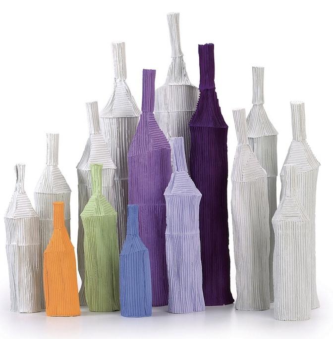 1-unusual-utensils-of-paper