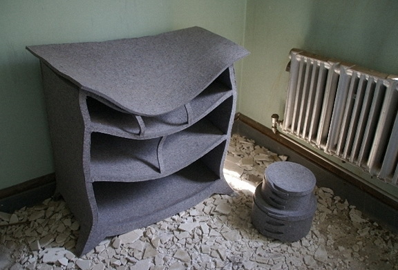1-warm-furniture-​​of-felt