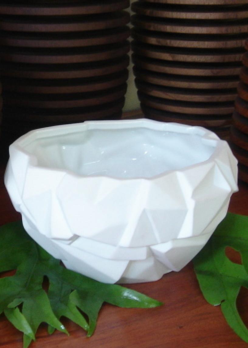 1-white-vase-patterns