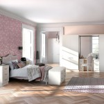 What to Look For In a Fitted Bedroom