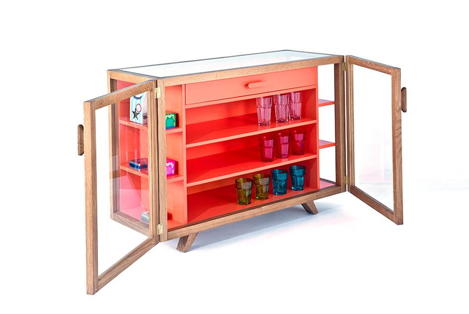 1-beautiful-glass-cabinets-vitrina-collection
