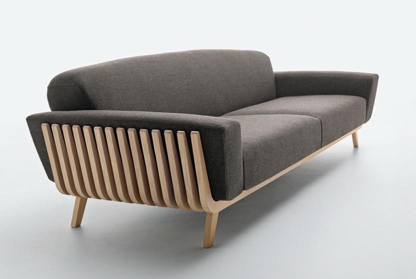 1-beautiful-sofa-hamper-sofa-factory-passoni-nature