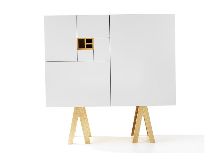 1-chest-drawers-house-legs