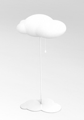 1-childrens-lamp-form-clouds