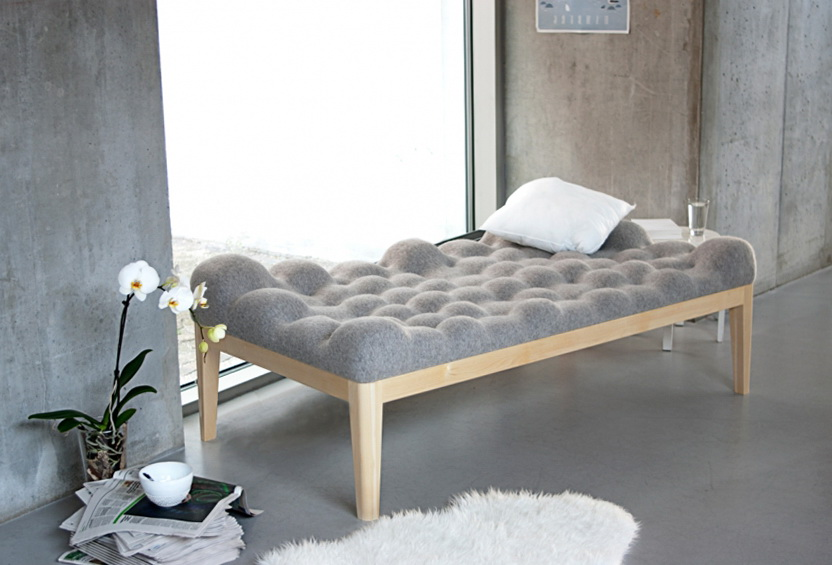 1-cute-couch-kulle