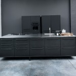 Functional furniture from the company Vipp