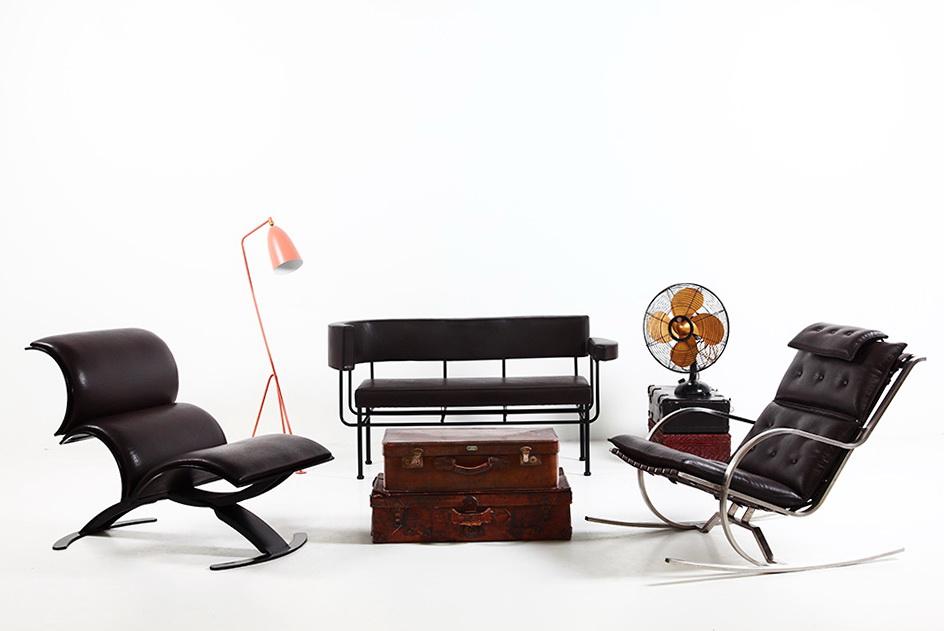 1-individual-designer-furniture-stellar-works
