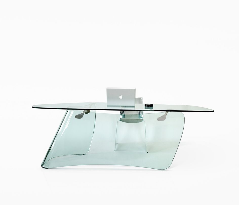 1-transparent-table-designer-xavier-lust