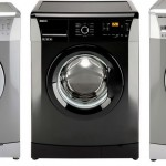 Tips for Choosing the Best Washing Machine