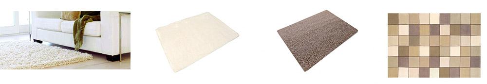 1-beautiful rugs