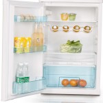 Fridges: what should you get for your money?